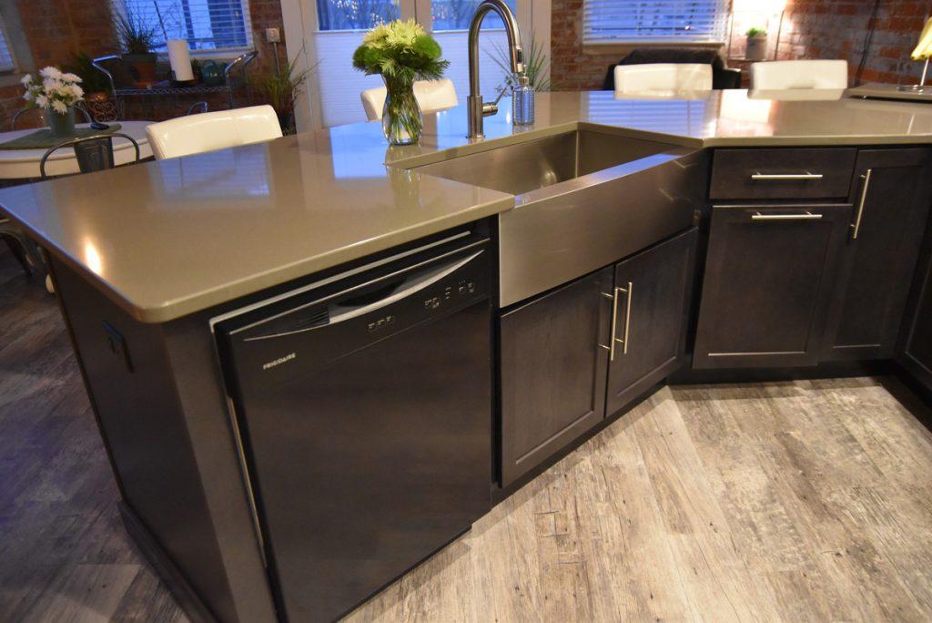 Kitchen Remodel 199