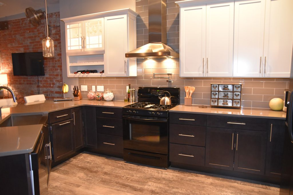 Kitchen Remodel 0207