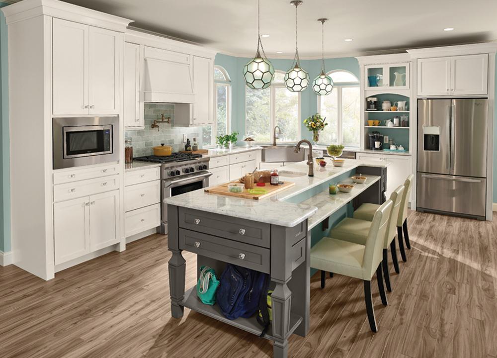 Kitchen Cabinet Promotion